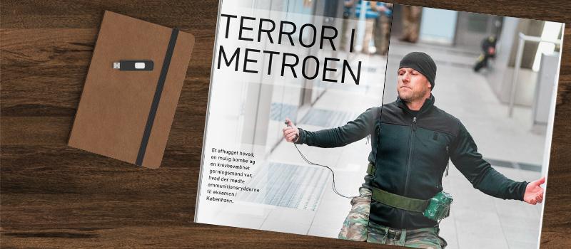 officeren-terror-i-metro